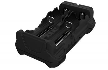 Зарядное устройство Armytek Handy C2 Pro - купить (заказать), узнать цену - Охотничий супермаркет Стрелец г. Екатеринбург