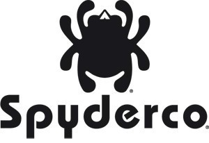 SPYDERCO - купить (заказать), узнать цену - Охотничий супермаркет Стрелец г. Екатеринбург