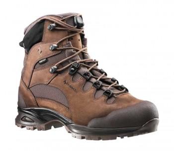 Ботинки Haix Scout - купить (заказать), узнать цену - Охотничий супермаркет Стрелец г. Екатеринбург
