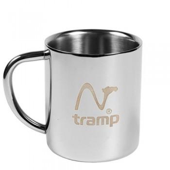 Термокружка Tramp TRC-009 (300мл) - купить (заказать), узнать цену - Охотничий супермаркет Стрелец г. Екатеринбург