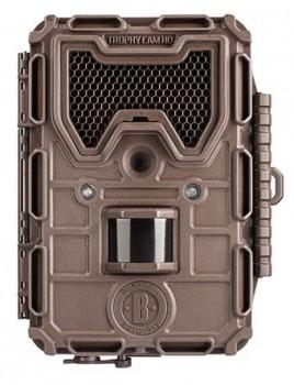 Камера Bushnell 8MP Trophy Cam HD Max - купить (заказать), узнать цену - Охотничий супермаркет Стрелец г. Екатеринбург