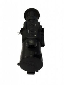 Прибор тепловизионный Dedal-T2.380 Hunter (к) - купить (заказать), узнать цену - Охотничий супермаркет Стрелец г. Екатеринбург