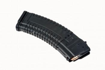 Магазин Pufgun на TG-2, .366ТКМ, 30 патронов, полимер, черный, 182гр. - купить (заказать), узнать цену - Охотничий супермаркет Стрелец г. Екатеринбург