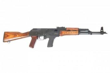 Вепрь-9 ВПО-139 карабин к.9х19  - купить (заказать), узнать цену - Охотничий супермаркет Стрелец г. Екатеринбург