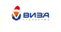 ВИЗА - купить (заказать), узнать цену - Охотничий супермаркет Стрелец г. Екатеринбург