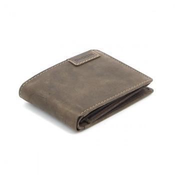 Портмоне WENGER, цвет коричневый (WEW065.70) - купить (заказать), узнать цену - Охотничий супермаркет Стрелец г. Екатеринбург