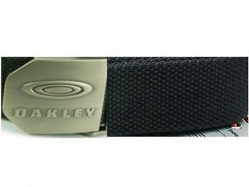 Ремень Tactical BDU Duty Oakley Black WS20399B - купить (заказать), узнать цену - Охотничий супермаркет Стрелец г. Екатеринбург