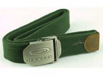 Ремень Tactical BDU Duty Oakley Green WS20399G - купить (заказать), узнать цену - Охотничий супермаркет Стрелец г. Екатеринбург