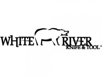 WHITE RIVER - купить (заказать), узнать цену - Охотничий супермаркет Стрелец г. Екатеринбург