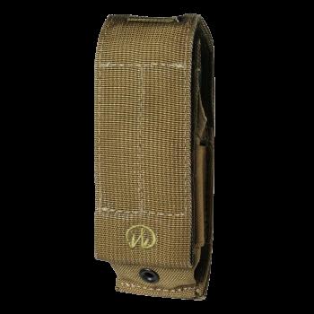 Чехол для мультитула LEATHERMAN XL BROWN 930366 - купить (заказать), узнать цену - Охотничий супермаркет Стрелец г. Екатеринбург