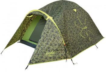 Палатка Norfin ZIEGE 3 NC 3-х местная - купить (заказать), узнать цену - Охотничий супермаркет Стрелец г. Екатеринбург