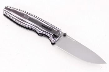 Нож складной Zipper - купить (заказать), узнать цену - Охотничий супермаркет Стрелец г. Екатеринбург