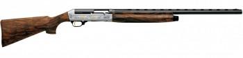 Benelli Executive Type 3 к.12х76 760 - купить (заказать), узнать цену - Охотничий супермаркет Стрелец г. Екатеринбург