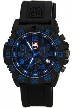 Часы Luminox Navy Seal 112809AG/3051.BO - купить (заказать), узнать цену - Охотничий супермаркет Стрелец г. Екатеринбург