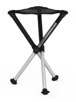 Стул складной Walkstool Comfort 45 L - купить (заказать), узнать цену - Охотничий супермаркет Стрелец г. Екатеринбург