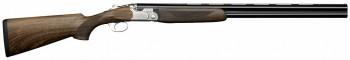 Beretta 690 Field III 12х76/76 OCHP - купить (заказать), узнать цену - Охотничий супермаркет Стрелец г. Екатеринбург