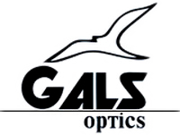 GALS OPTICS - купить (заказать), узнать цену - Охотничий супермаркет Стрелец г. Екатеринбург