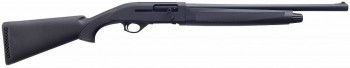 Armtac RS-A1 12/76 51 - купить (заказать), узнать цену - Охотничий супермаркет Стрелец г. Екатеринбург