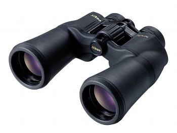 Бинокль Nikon Aculon A211 7х50 - купить (заказать), узнать цену - Охотничий супермаркет Стрелец г. Екатеринбург