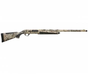 Remington Versa Max Camo к.12х89 №RT89653A - купить (заказать), узнать цену - Охотничий супермаркет Стрелец г. Екатеринбург