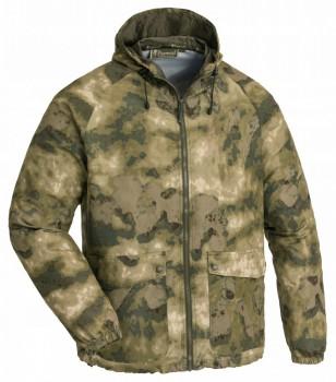 Комплект одежды Камуфляж цвет Moss Camou - купить (заказать), узнать цену - Охотничий супермаркет Стрелец г. Екатеринбург