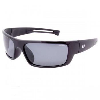 Очки Brenda A440 Black/Smoke поляризованные - купить (заказать), узнать цену - Охотничий супермаркет Стрелец г. Екатеринбург