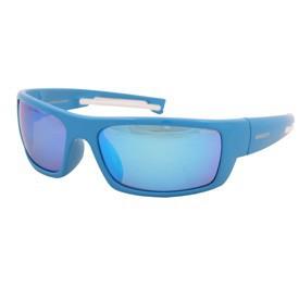 Очки Brenda мод A440 blue/blue revo поляр - купить (заказать), узнать цену - Охотничий супермаркет Стрелец г. Екатеринбург