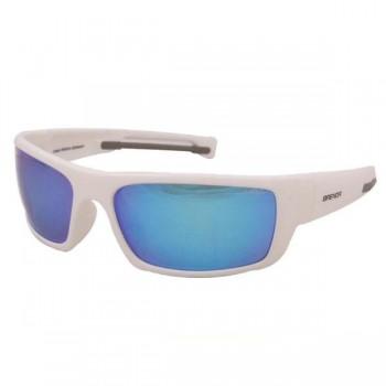 Очки Brenda мод A440 white/blue revo поляр - купить (заказать), узнать цену - Охотничий супермаркет Стрелец г. Екатеринбург