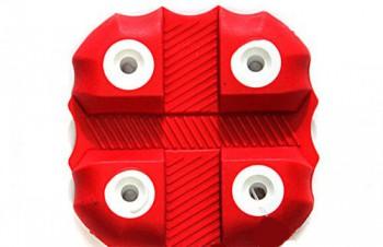 Выниматель для стрел Flex Arrow Puller Regular Red - купить (заказать), узнать цену - Охотничий супермаркет Стрелец г. Екатеринбург