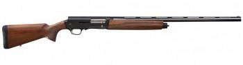 Browning A5 Standart 76 - купить (заказать), узнать цену - Охотничий супермаркет Стрелец г. Екатеринбург