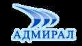 АДМИРАЛ - купить (заказать), узнать цену - Охотничий супермаркет Стрелец г. Екатеринбург