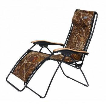 Кресло Camping World Admiral - купить (заказать), узнать цену - Охотничий супермаркет Стрелец г. Екатеринбург