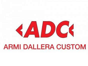 ADC - купить (заказать), узнать цену - Охотничий супермаркет Стрелец г. Екатеринбург