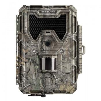 Камера Bushnell Camera 14MP Aggressor HD Camo LED - купить (заказать), узнать цену - Охотничий супермаркет Стрелец г. Екатеринбург
