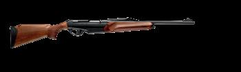 Benelli Argo-E к.308Win - купить (заказать), узнать цену - Охотничий супермаркет Стрелец г. Екатеринбург