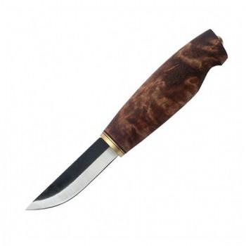 Нож Ahti Puukko Korpi 9620 - купить (заказать), узнать цену - Охотничий супермаркет Стрелец г. Екатеринбург