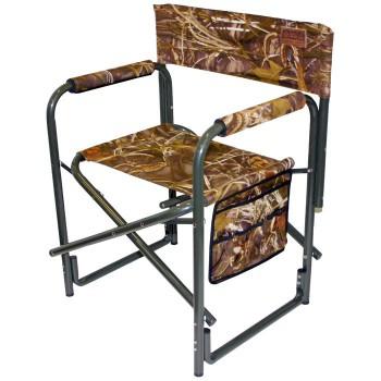 Кресло Camping World Ahtuba для охотников и рыбаков - купить (заказать), узнать цену - Охотничий супермаркет Стрелец г. Екатеринбург