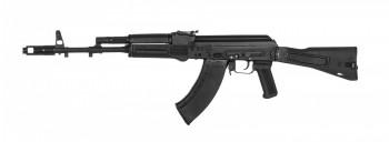 ММГ АК-103 без футляра, складной приклад - купить (заказать), узнать цену - Охотничий супермаркет Стрелец г. Екатеринбург