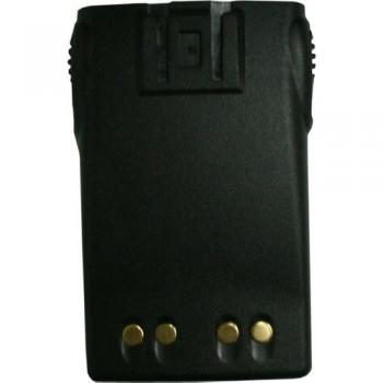 Аккумулятор JJ-CONNECT для радиостанций 9000 PRO, 9001 PRO - купить (заказать), узнать цену - Охотничий супермаркет Стрелец г. Екатеринбург