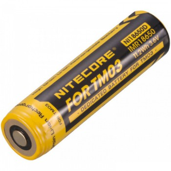 Аккумулятор NL18650D ДЛЯ TM03 - купить (заказать), узнать цену - Охотничий супермаркет Стрелец г. Екатеринбург