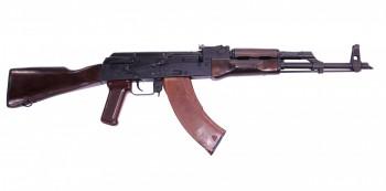 АК-366-Ланкастер к.366 ТКМ с боковой планкой - купить (заказать), узнать цену - Охотничий супермаркет Стрелец г. Екатеринбург