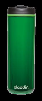 Термокружка Aladdin 0,47L Зеленая - купить (заказать), узнать цену - Охотничий супермаркет Стрелец г. Екатеринбург