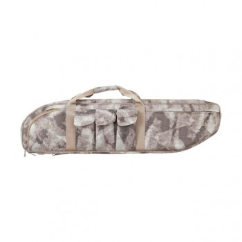 Чехол Allen Battalion TACTICAL 106,7 см камуфлированный 10916 - купить (заказать), узнать цену - Охотничий супермаркет Стрелец г. Екатеринбург