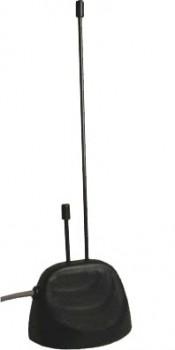Антена увеличительного радиуса действия для Master-2/Pro - купить (заказать), узнать цену - Охотничий супермаркет Стрелец г. Екатеринбург