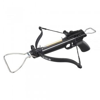 Арбалет-пистолет MK-80A1 - купить (заказать), узнать цену - Охотничий супермаркет Стрелец г. Екатеринбург