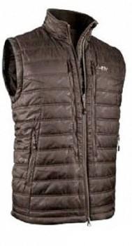 Куртка Blaser Arendal 2in1 - купить (заказать), узнать цену - Охотничий супермаркет Стрелец г. Екатеринбург