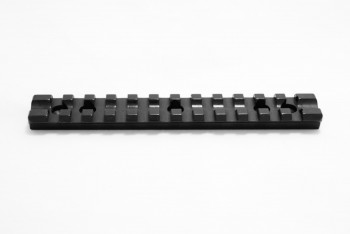 Крепление Argo планка F0097901 - купить (заказать), узнать цену - Охотничий супермаркет Стрелец г. Екатеринбург