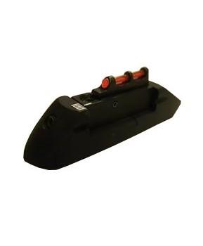 Мушка Argo F0090400 (110W) - купить (заказать), узнать цену - Охотничий супермаркет Стрелец г. Екатеринбург