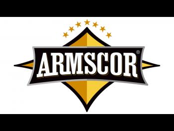 ARMSCOR - купить (заказать), узнать цену - Охотничий супермаркет Стрелец г. Екатеринбург