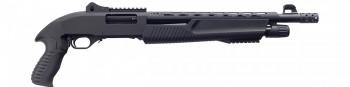 Armsan Armtac RS-X2 12/76 51 Ultra Shot - купить (заказать), узнать цену - Охотничий супермаркет Стрелец г. Екатеринбург